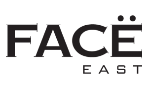 FACE EAST