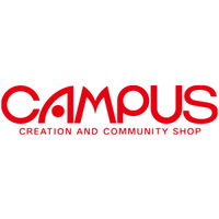 CAMPUS(キャンパス)